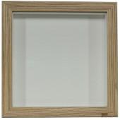 25mm Ash Box Frame