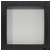 29mm Brown Box Frame