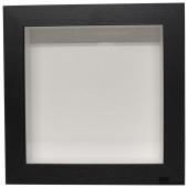 60mm Black Box Frame