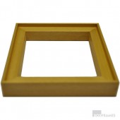 Natural 30mm Tile Frame