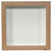 25mm Beech Box Frame