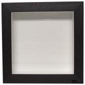 60mm Brown Box Frame